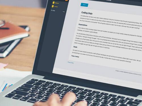 online-bootcamp