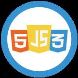 Web Development with Web Fundamentals