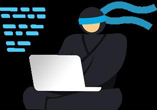 ninja_coding