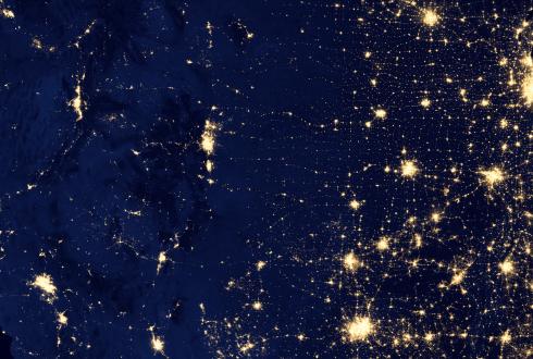 asp-net-core-data-science