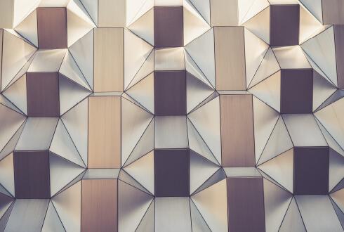 react-js-component-architecture